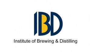 institute-brewery-distilling-ibd-logo