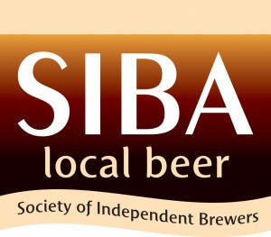 society-independent-brewers-siba-logo