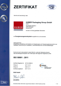 huber-energy-management-certificate-pic